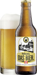 hallstatt beer