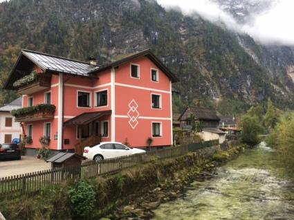 Herta Haus